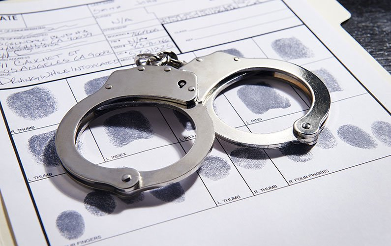 The Truth About Criminal Records Databases