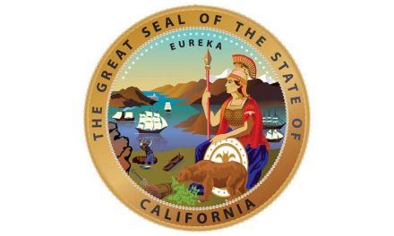 California's Consumer Reporting Law