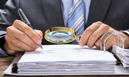 Why We Verify Database Criminal Records Before Reporting Them to Our Clients