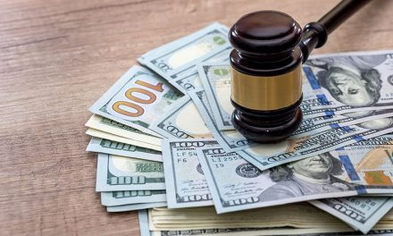 LexisNexis Settles FCRA Case for $20.7M