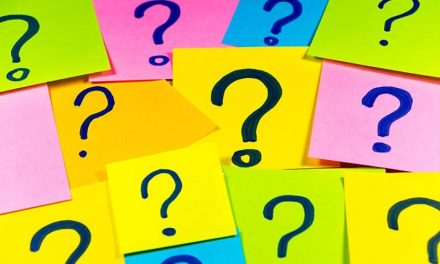 HR Hypothetical: Do You Warn Prospective Employers About Former Employees?