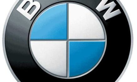 EEOC Sues BMW and Dollar General for Criminal History Discrimination
