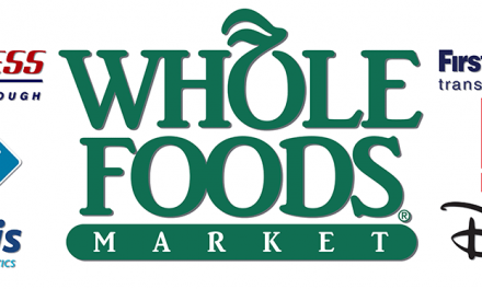 Whole Foods The Latest Employer to be Sued for Background Check Compliance Issues