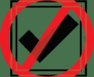 Top 5 Ban the Box Myths