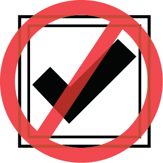 Top 5 Ban the Box Myths