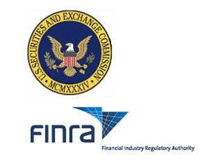 FINRA Investment Firms and Broker-Dealers Face Significant New Background Check Requirements